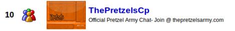 Pretzels10