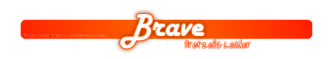 BravesSig