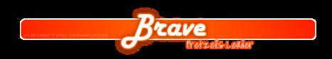 brave_zps220c76c3