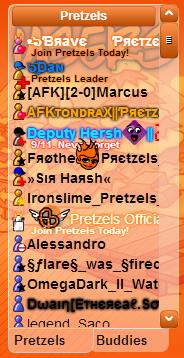 pretzels1