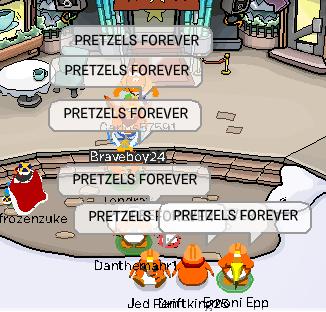 Pretzels6