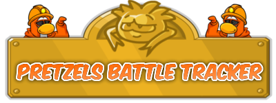 BattleTracker