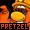 PretzelsAvi2