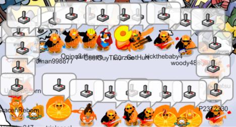 Screenshot_5802